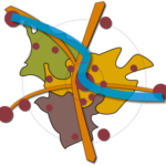 Logo EPCI